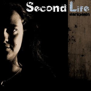 second-Life-cover