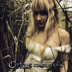 Orkus Compilation 66