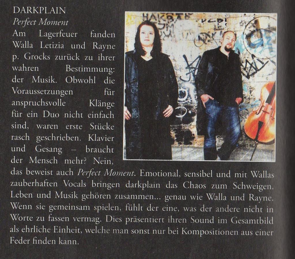 2011-01-21_orkus_2