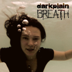 Breath Cover