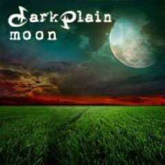 darlplain Moon CD-Cover