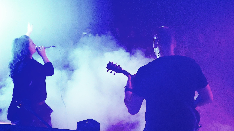 darkplain – Beelitzer Live Nacht
