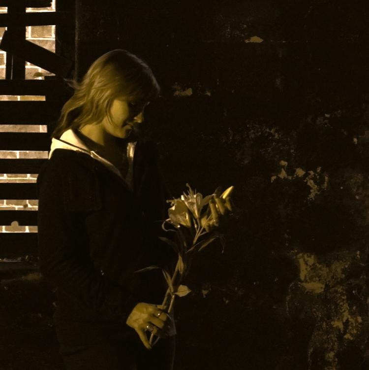 Light in the Darkness | Chata Noirari 01