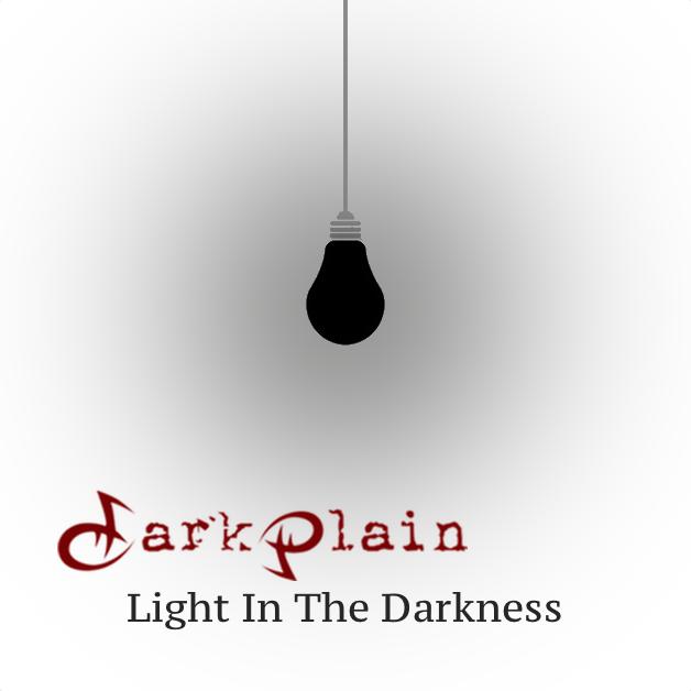 Light in the Darkness | Jonas 03