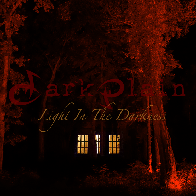 Light in the Darkness | Andi 2