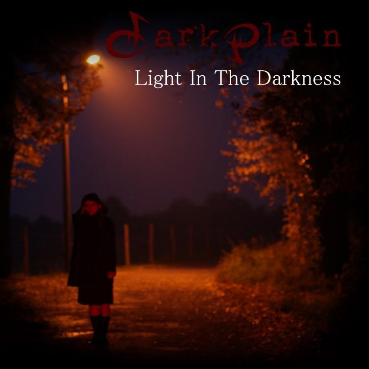 Light in the Darkness | Jonas 01