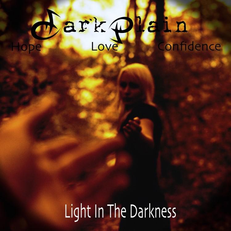 Light in the Darkness | Jonas 02