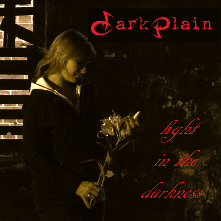 Light in the Darkness | Chata Noirari 02