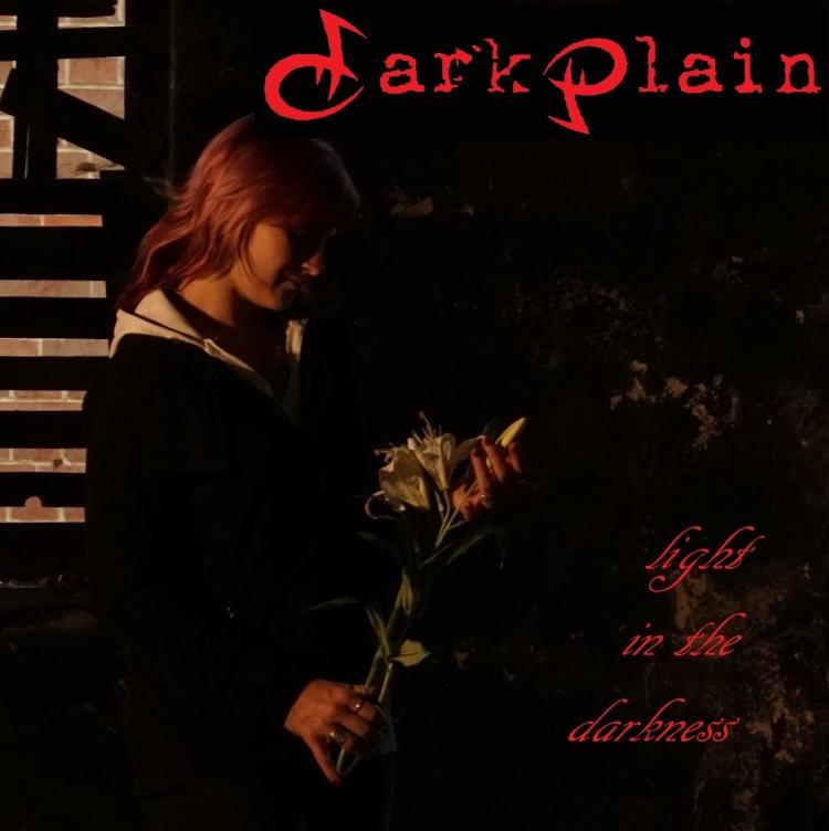 Light in the Darkness | Chata Noirari 03