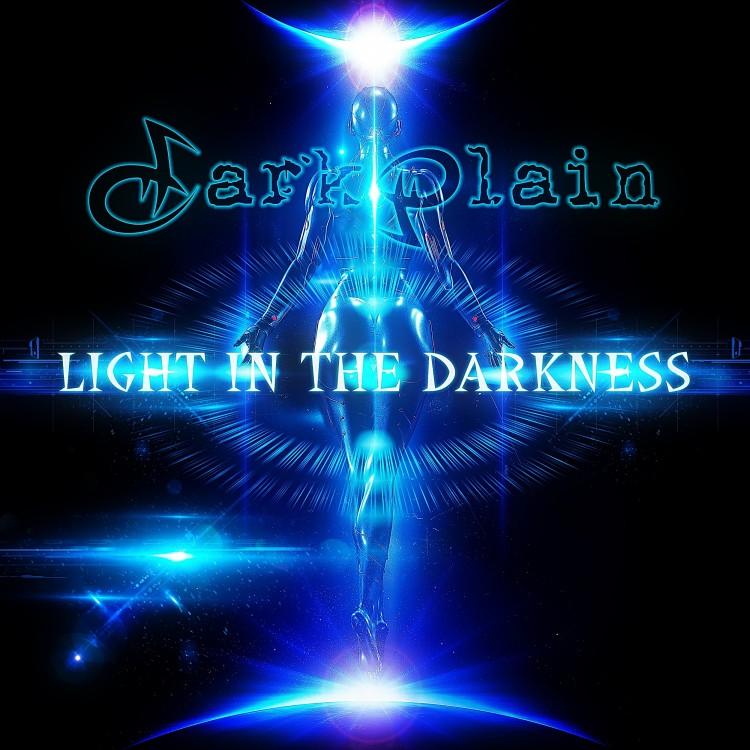 Light In The Darkness 004 | www.mtp-art.de