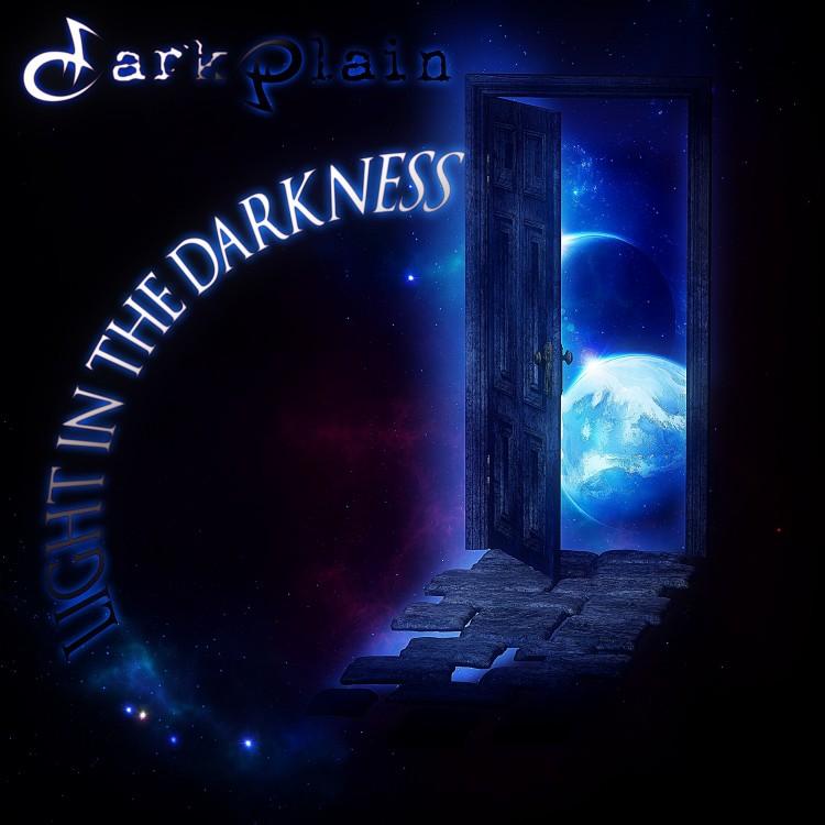 Light In The Darkness 005 | www.mtp-art.de