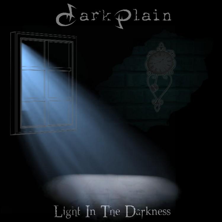 Light In The Darkness 01 | Nicci (Einfach Teuflisch)