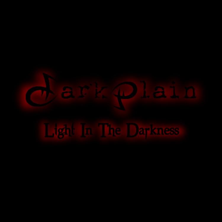 Light In The Darkness 02 | Nicci (Einfach Teuflisch)