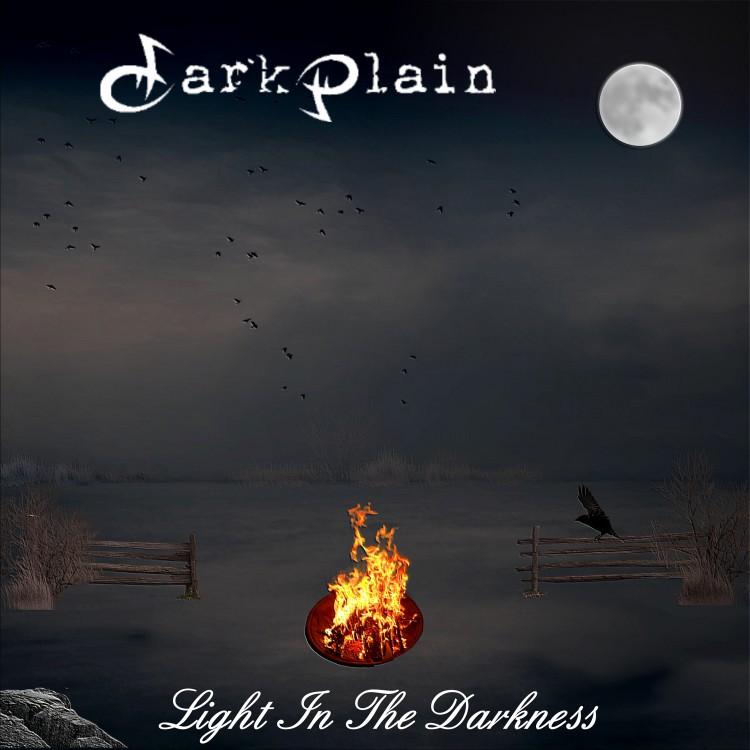 Light in the Darkness | Nicci (Einfach Teuflisch) 03