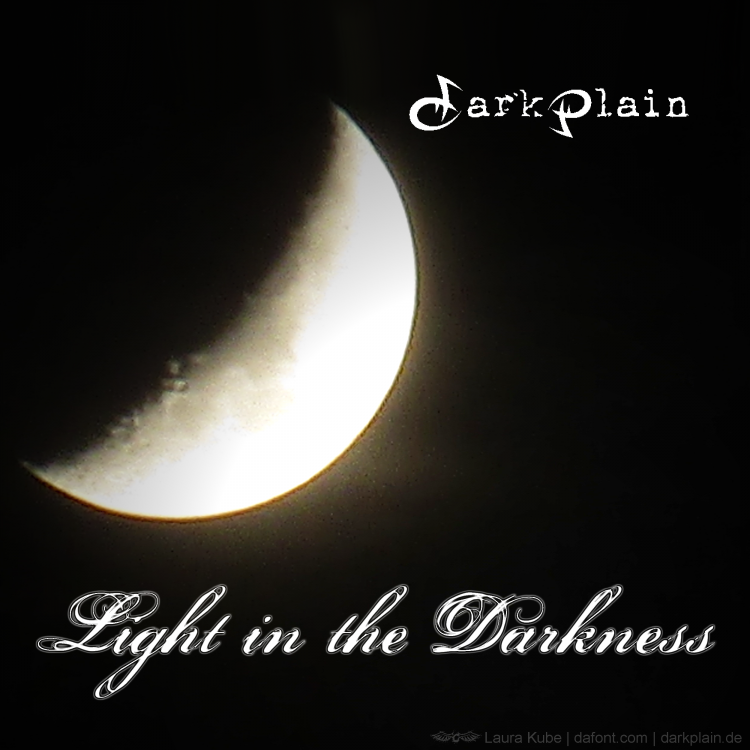 Fotowettbewerb – Light In The Darkness – Laura Kube